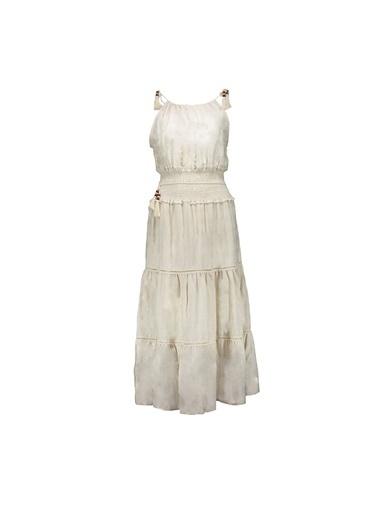 Collezione Elbise Bej